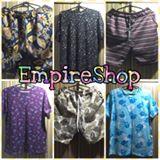empireshopph