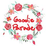 goodies_parade