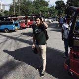 iwanrashid_