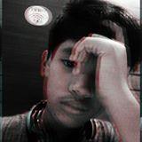 james_calgoe