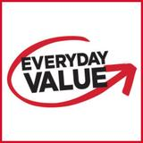 everydayvalue