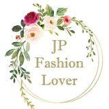 jp.fashion.lover
