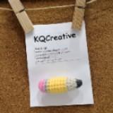 kqcreative
