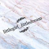 littlegirl_littledream