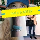 mel.s_b.artsy