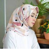 naaja.hijab