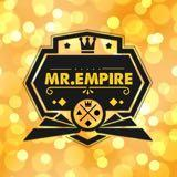 _mr.empire_