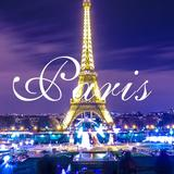 paris_armani