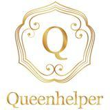 queenhelper
