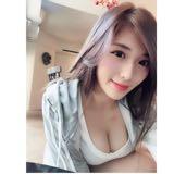 iphonecaseshop