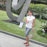 anna_darping75