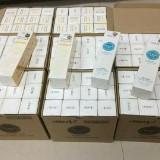 divisoria_price1525