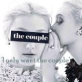 thecouplefashion