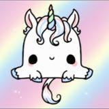 unicornzup