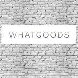 whatgoods