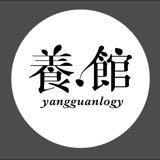 yangguanlogy