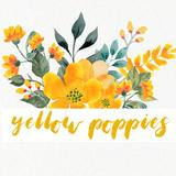 yellowpoppies