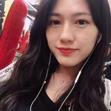 yunyun_nuy
