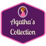agathas_collection