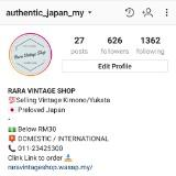 authentic_japan_my