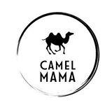 camelmama