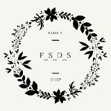 f_s_d_s