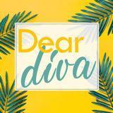 dear.diva