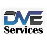 dne_services
