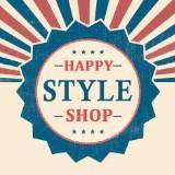 happystyleshop