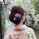 joanna_sadako