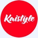 kaistyle