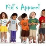 kiddies_winkies