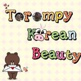korean_beauty_products