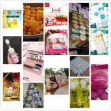 lbeautyproducts