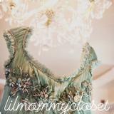 lilmommycloset