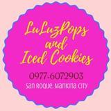 luluzpops2014