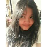 mellina_ayu