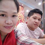 miles_taha