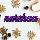 __nurshaa