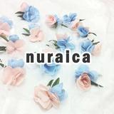 nuraica