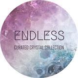 officialendlesscrystals