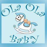 olaola_baby