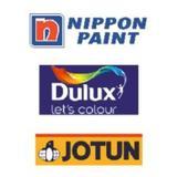 paintdynamics