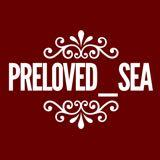 preloved_sea