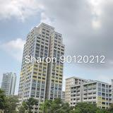 propertysale