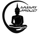 sakhay.amulet