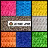 saudagar.carpets