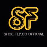 shoefly.co