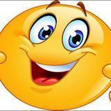smilesdeal