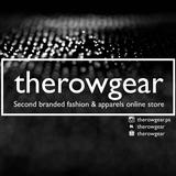 therowgear.ps
